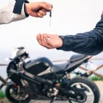 motorcycle insurance Thailand