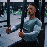 Increase The Testosterone Level